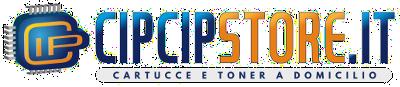 CipCipStore.it